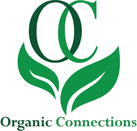 Organic Connections